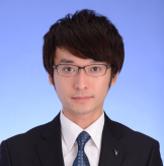 弁護士 芳賀 広健