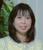 司法書士 中村 紀子
